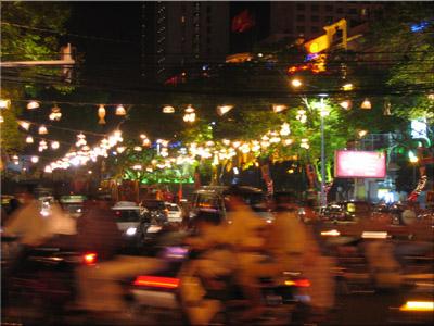Saigon_papillons