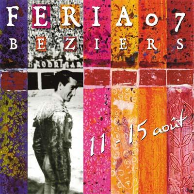 feria-beizers-2007