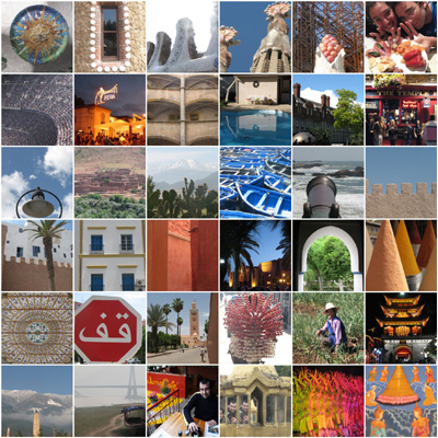 mosaic-voyages2.jpg