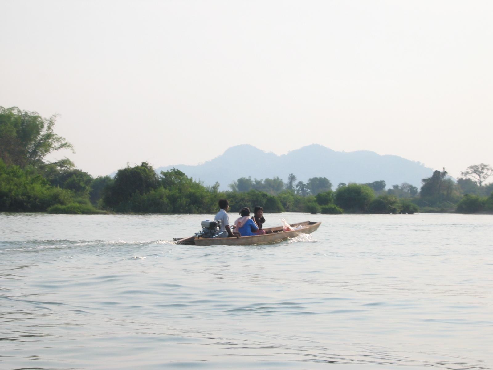 4000-iles-laos (1)