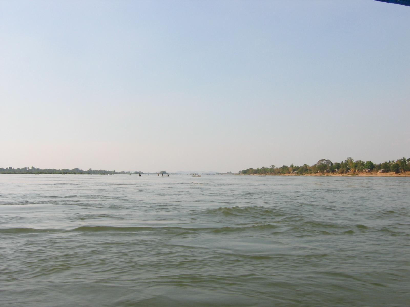 4000-iles-laos (2)