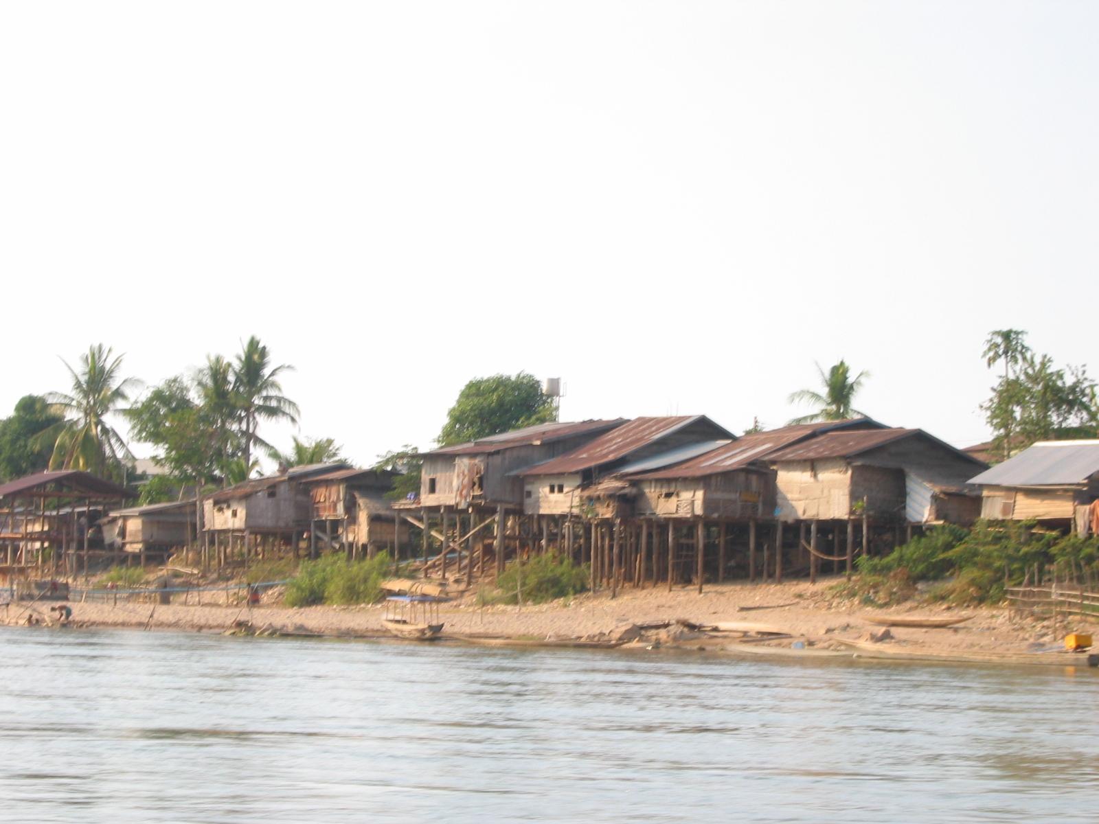 4000-iles-laos (8)