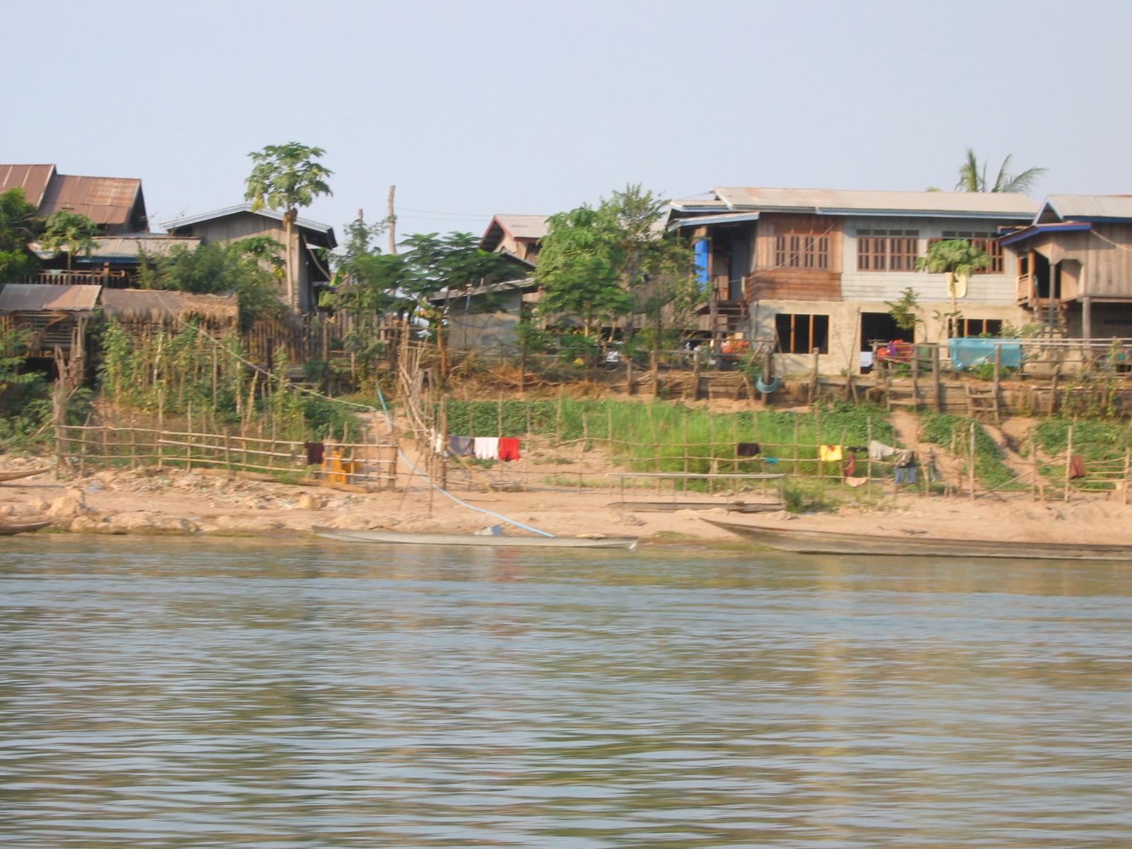 4000-iles-laos (9)