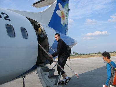 aeroport-vientiane