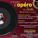 flyer_birthday_apero
