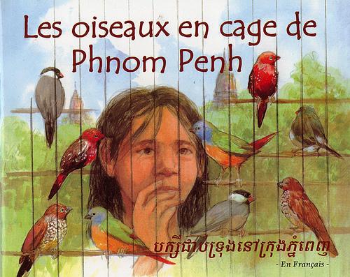 les-oiseaux-en-cages-phnom-penh