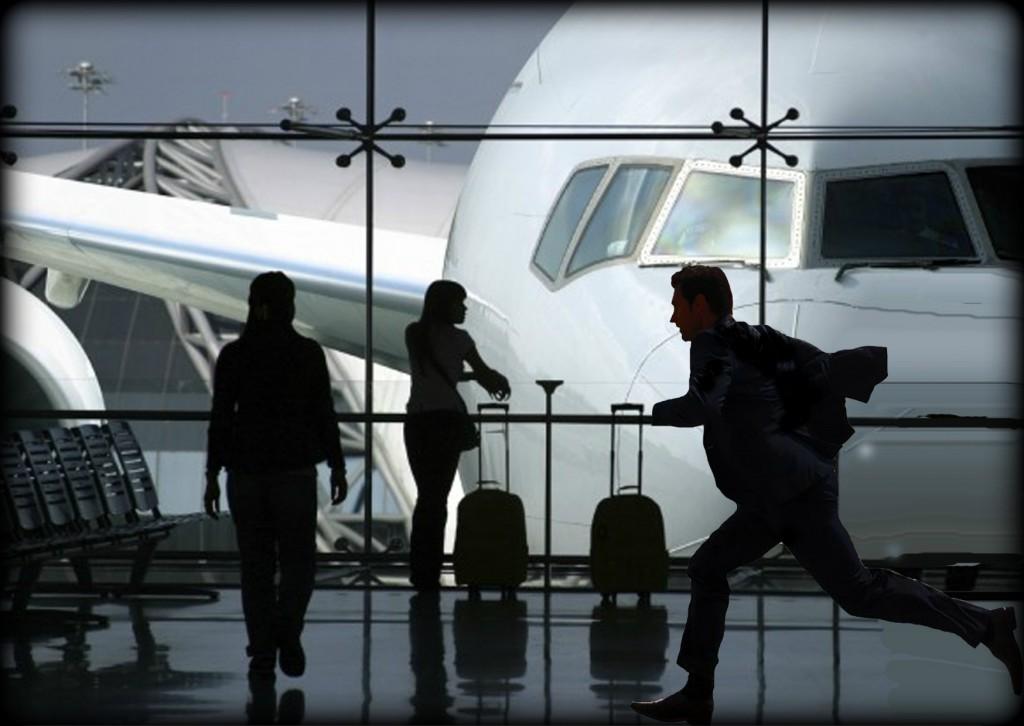 courir_aeroport