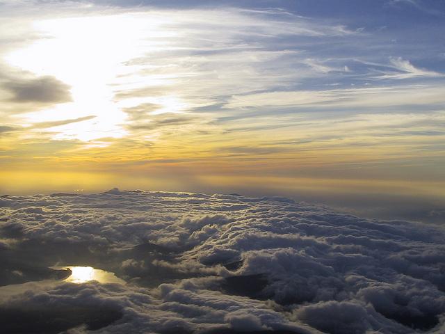 mont-fuji-soleil-levant