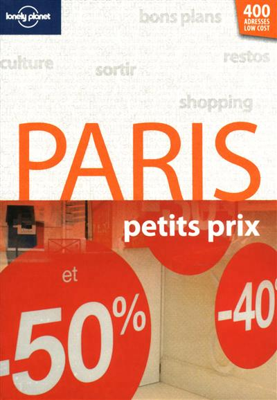 lonely-planet-petits-prix-paris