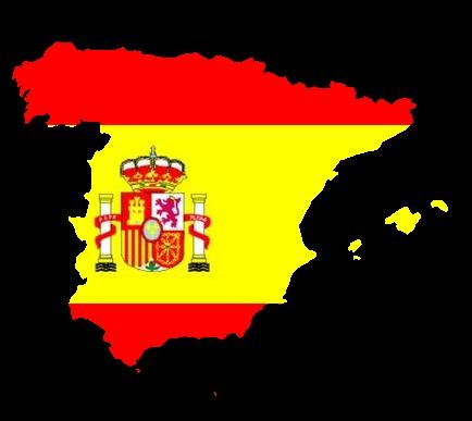 Dans l'attente de vous rencontrer en espagnol