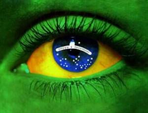 Un apéro brésilien ?