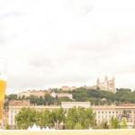 Lyon, capitale de la bière?