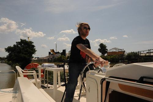 bateau-spiderman-vice-capitaine