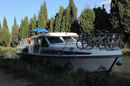 bateau-spiderman2