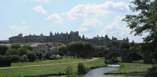canal-midi-carcassonne2