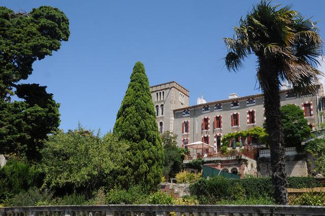 chateau-ventenac-canal-midi