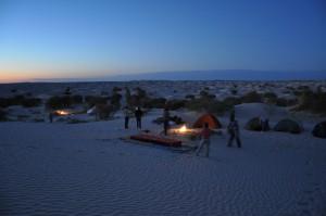 7 temps fort de mon année voyage 2012