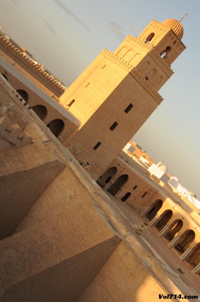 kairouan-tunisie-medina7