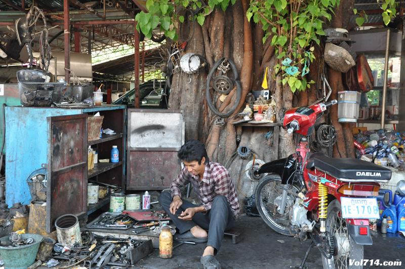 Cambodge1-phnom-penh