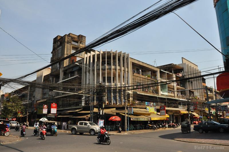 Cambodge1-phnom-penh2