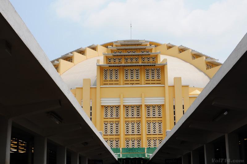 marche-central-phnom-penh