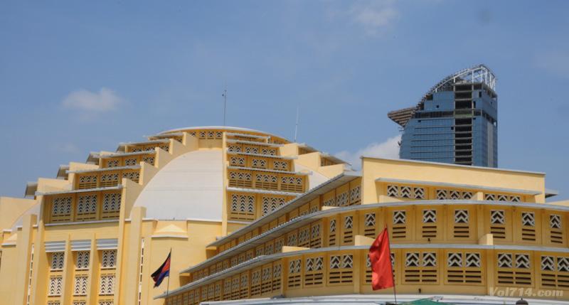 marche-central-phnom-penh10