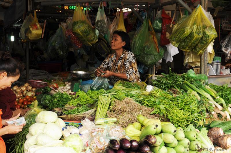 marche-central-phnom-penh13