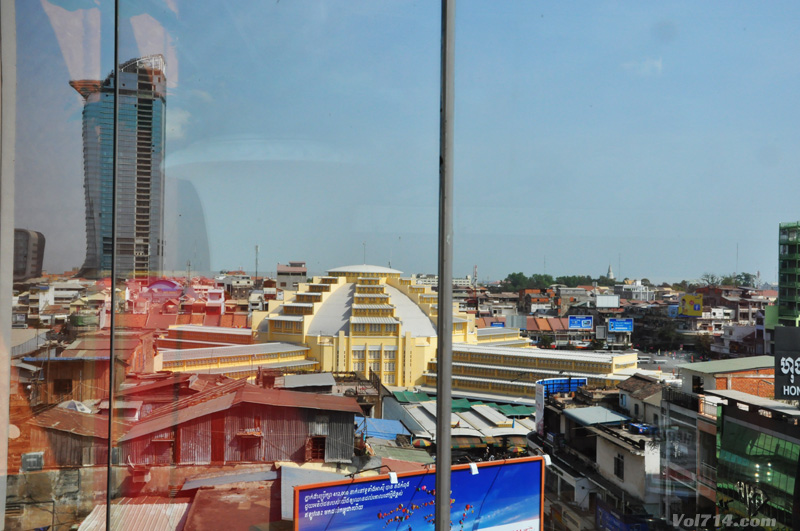 marche-central-phnom-penh15