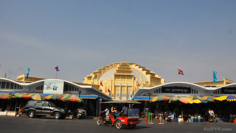 marche-central-phnom-penh16