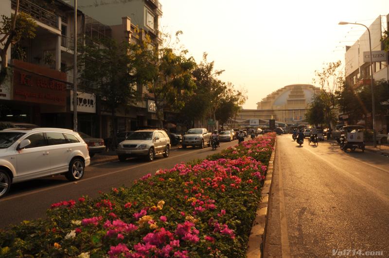 marche-central-phnom-penh3