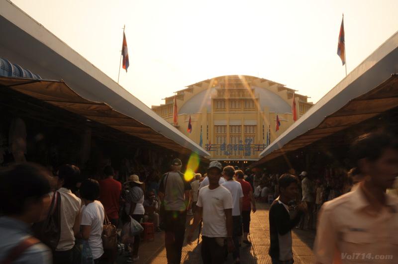 marche-central-phnom-penh4