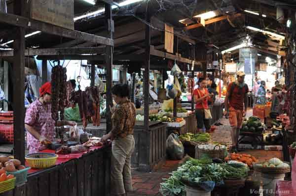 Cambodge2-aliment-marche-russe-phnom-penh2