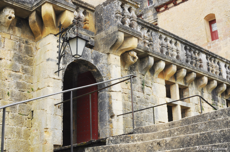 Périgord-chateau-fenelon2