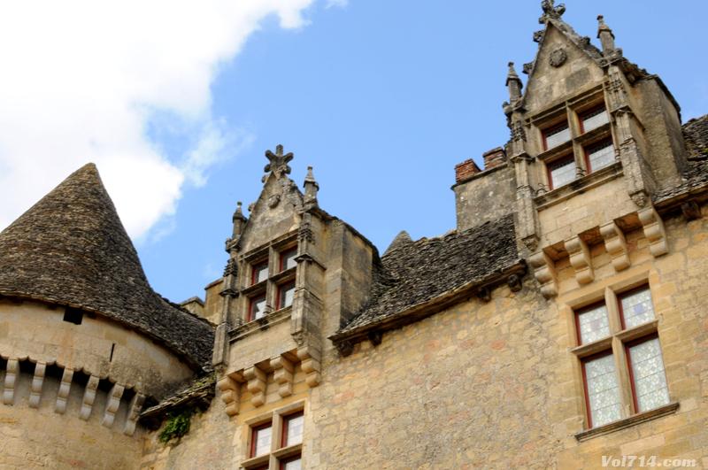 Périgord-chateau-fenelon4