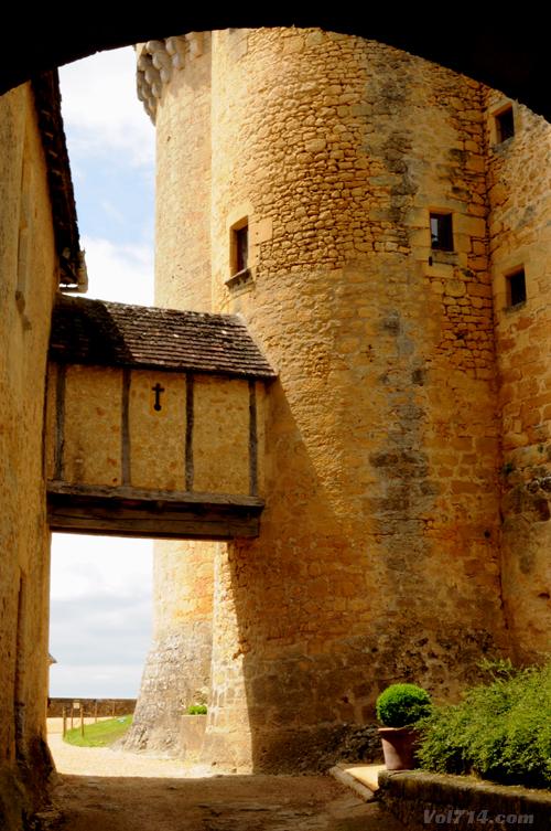Périgord-chateau-fenelon6