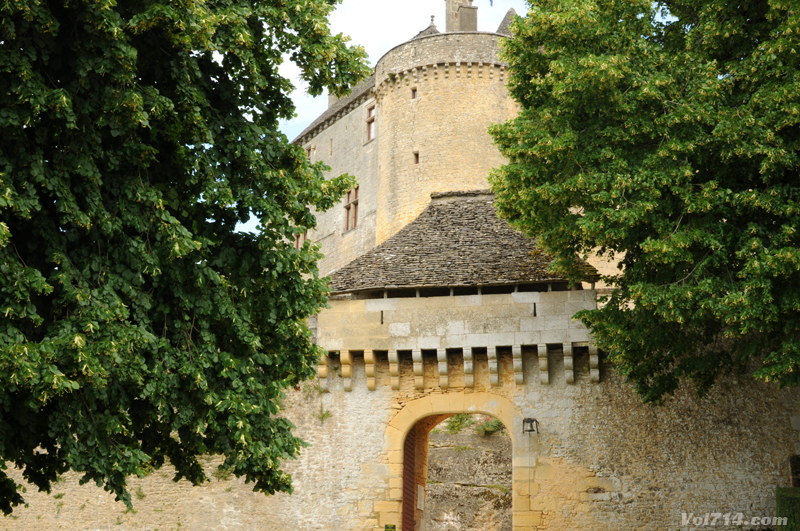 Périgord-chateau-fenelon7