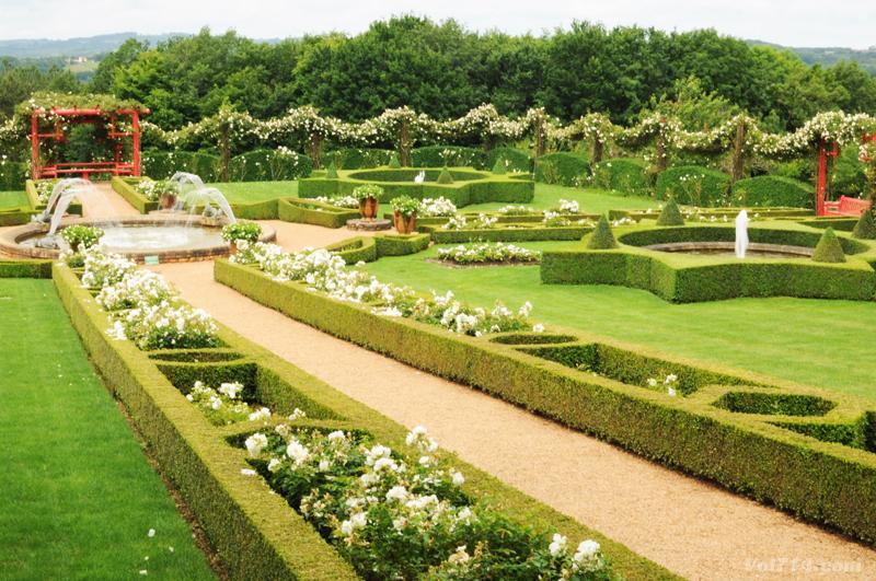 Périgord-jardin-eyrignac3