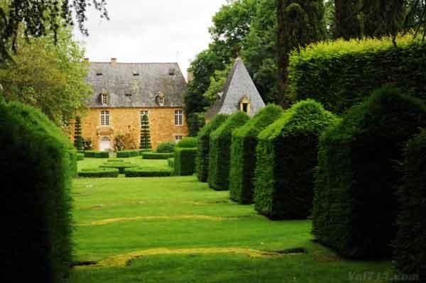 Périgord2-jardin-eyrignac