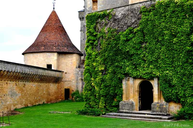 Périgord3-chateau-biron