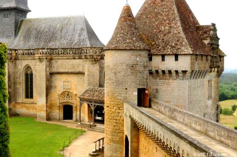 Périgord3-chateau-biron2