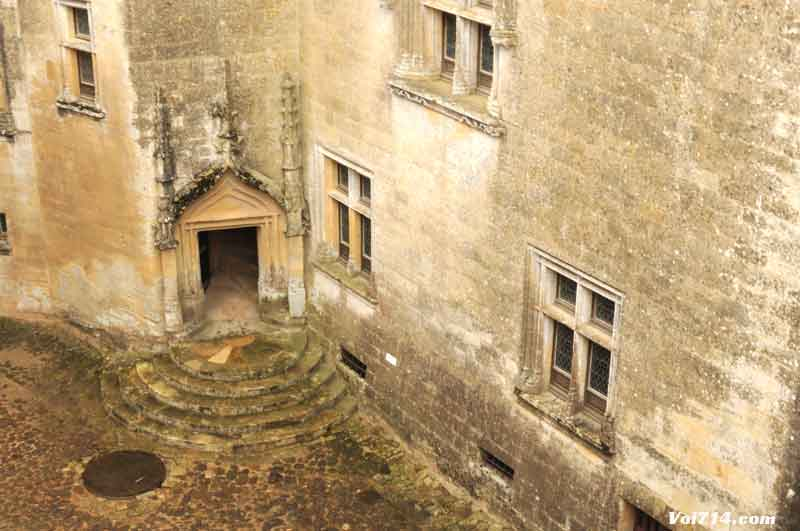 Périgord3-chateau-biron3