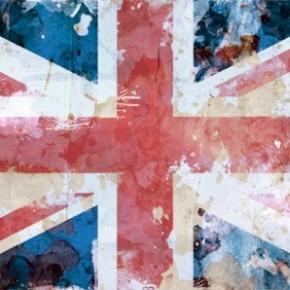 La culture anglaise ? un petit aperçu shopping chez M&S (invité)