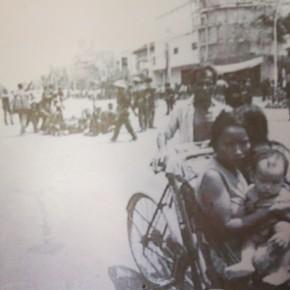 Quand le Cambodge était l'enfer sur terre