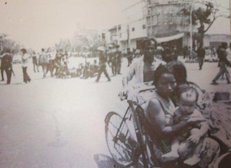 fuite-khmer-rouge