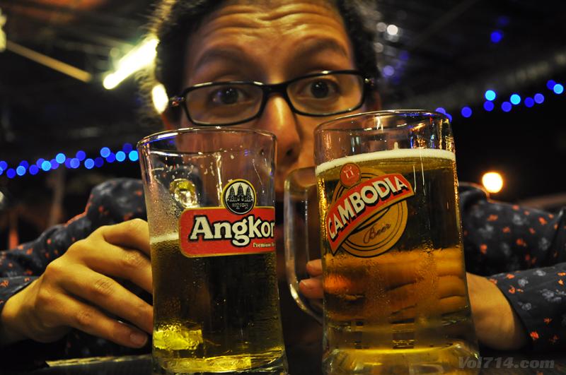 Cambodge2-082-bieres