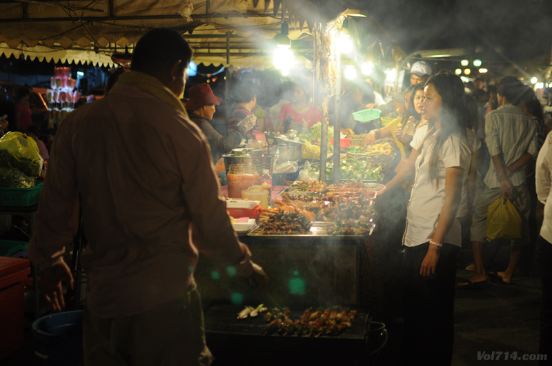 barbecue-phnom-penh