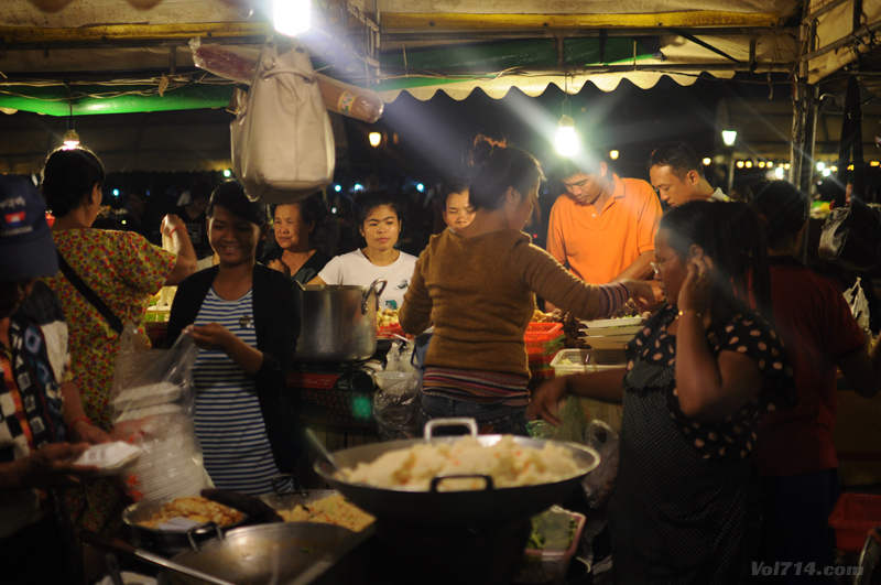 barbecue-phnom-penh2