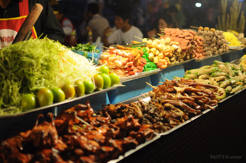 barbecue-phnom-penh6