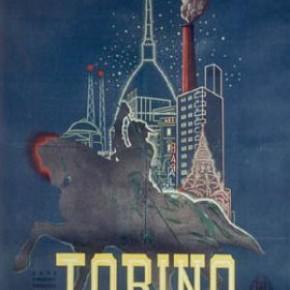 Vol 714 pour Turin
