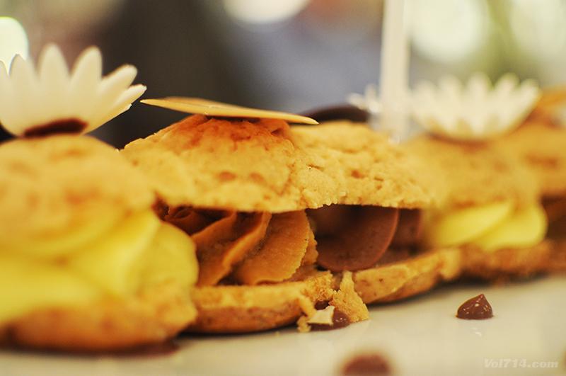 Lutetia_brasserie_dessert